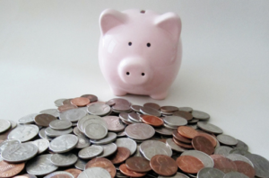 governmentfunding